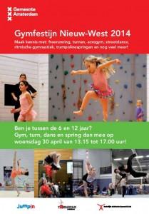 flyer Gymfestijn-page-001