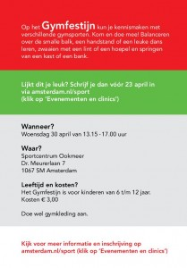 flyer Gymfestijn-page-002